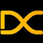 designxstream-logo