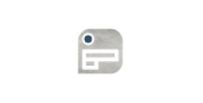 document chat logo