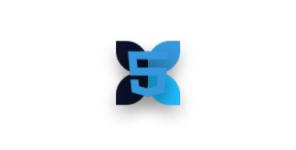 figma to html logo