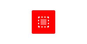 redlines logo