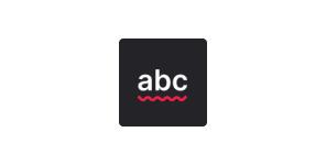 spellchecker logo