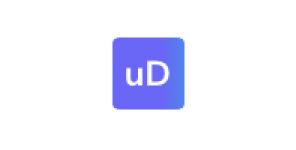 undraw logo